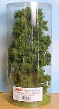 Heki 1988, Spur  H0, 1 x Kastanie 30 cm / chestnut tree / chataignier