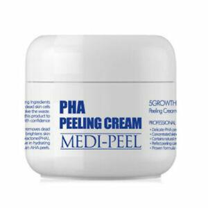 MEDIPEEL-PHA-Peeling-Cream-50ml