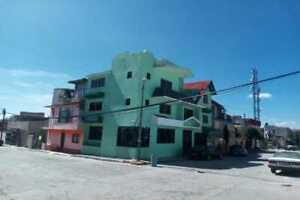 Casas Venta Ixtapan de la Sal San Gaspar 15-CV-6966