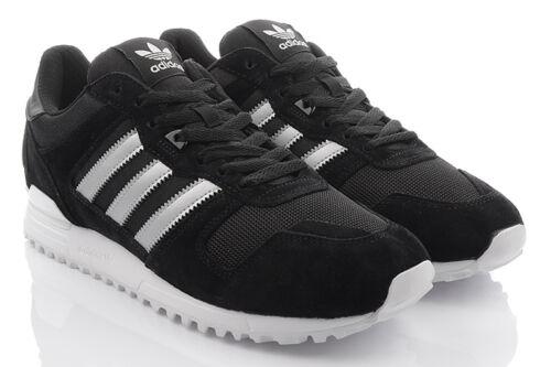 Originals Zapatillas Zx Hombre Nuevo Bb1215 Deportivas 700 Zapatos Zx700 Adidas 7qOxWY8Zv