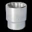 S34-38-Sealey-WallDrive-Zocalo-38mm-3-4-034-Sq-Drive-zocalos-individual miniatura 1