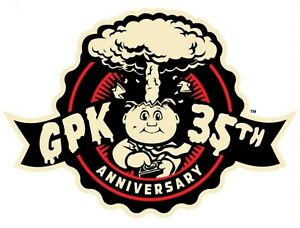 TOPPS-2020-Garbage-Pail-Kids-35th-Anniversary-Collectors-Box-SERIES-2-PRE-SALE