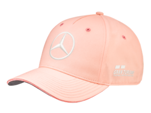 Image is loading Genuine-Mercedes-Benz-F1-Lewis-Hamilton-Limited-Edition- 0ee1df10f172