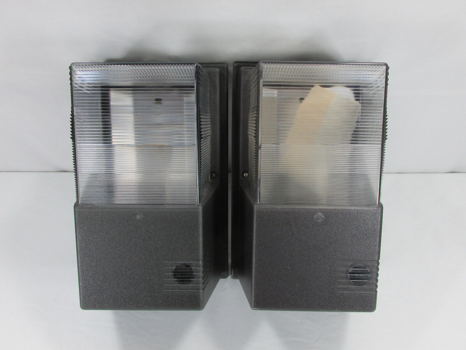 Commercial Industrial Lights Lighting GE Systems Suitable for Wet Locations Lot
