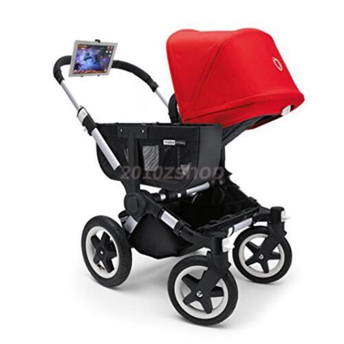 Kinderwagen Sportwagen Baby Buggy Tablet PC Halter Halterung Holder