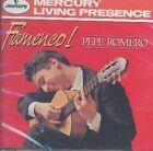 Flamenco! (CD, Apr-1996, Philips)