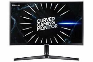 Samsung-C24RG52FQU-Monitor-Gaming-Curvo-da-24-pollici-Full-HD-1800R-144-A1r