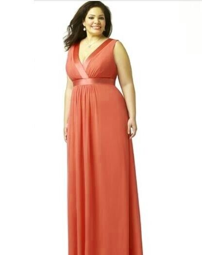 Mother of the Bride / Bridesmaid dress 9901....Firecracker...Size 22