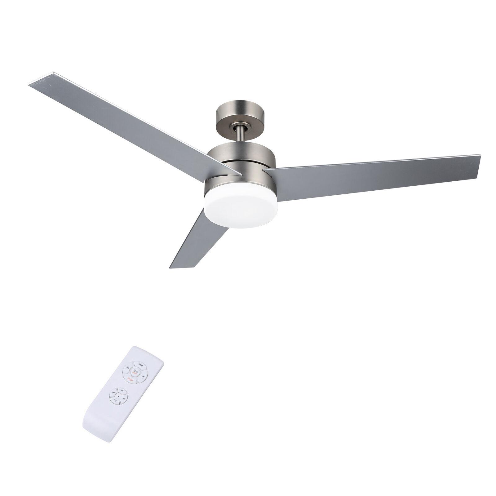 Quorum Ceiling Fan Remote Control For Sale Online Ebay