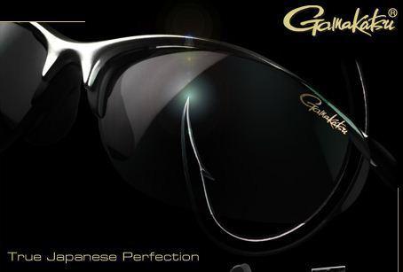 10 GAMAKATSU G-POINT LS1100 BRONZE HOOK Mod.No.-Size  GCB