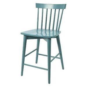 Threshold Windsor 24 Quot Counter Stool Ebay