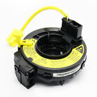 For TOYOTA Echo Clock Spring Airbag Spiral Cable Sub-Assy Airbag 84306-32030