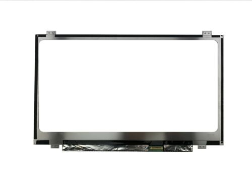 "Lenovo Ideapad Y700-14ISK 80NU0020CF 14/"" Full HD LED LCD Screen"