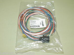 BRAND-NEW-Brad-Connectivity-Woodhead-Cable-3R9004A20F060-Replaces-47077