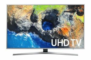 Samsung-Electronics-UN65MU7000-65-Inch-4K-Ultra-HD-Smart-LED-TV-WITH-MANUF-WRRNT