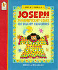 Joseph And The Magnificant Coat Of Many by Marcia Williams (Paperback, 1998)