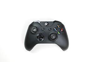 Xbox-One-Silikon-Schutzhuelle-Controller-Huelle-fuer-Xbox-One-Neu-Schwarz