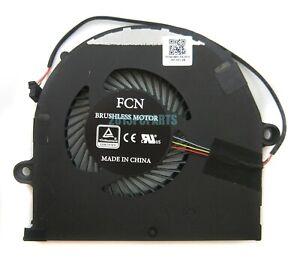 New-ASUS-ROG-Strix-GL503-GL503VD-GL503VD-DB71-FX503-FX503VD-CPU-Cooling-fan