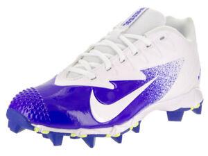Nike Men s Vapor Ultrafly Keystone Baseball Cleats- Style 852688-417 ... 1674aa2f7