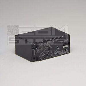 Relay-12Vdc-5A-da-circuito-stampato-rele-12V-2-scambi-ART-DY02