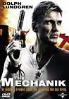 The Mechanik (2006)