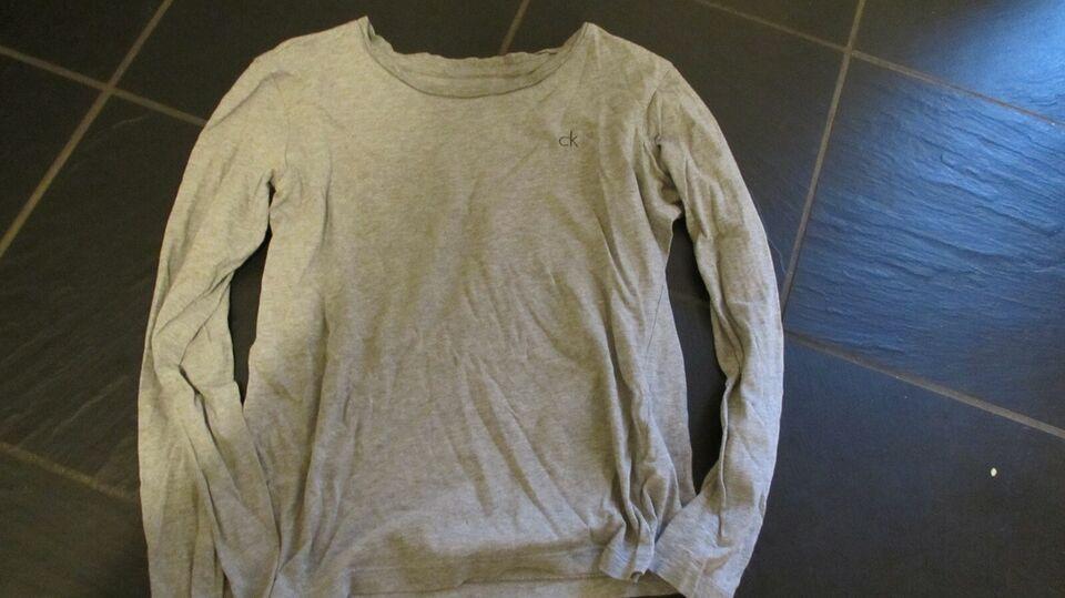 Blandet tøj, Tøjpakke, Flere mærker