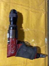 Air Drill050 Hp12 Chuck Cp9789 Air 4