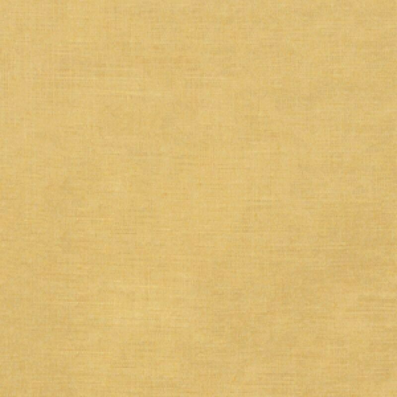 SFERRA CELESTE COTTON PERCALE GATHErot TWIN BED SKIRT, BUTTER, SEAMIST Farbe