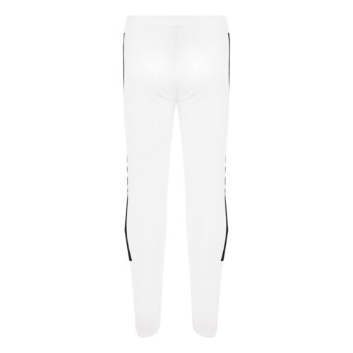 Kids Girls Tops Designer/'s Heart Print T Shirt Top /& Fashion Legging Set 7-13 Yr