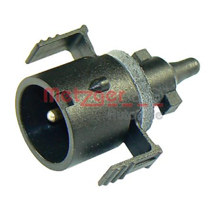Metzger 0905321 Sensor Ansauglufttemperatur