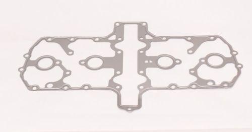 KR Zylinderkopfdichtung Kopfdichtung YAMAHA FZR 1000 Genesis 87-88 Head gasket
