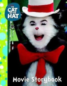 cat in the hat full movie free