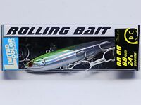 ● Tackle House Rolling Bait 88 Hm6 88mm 24g From Japan