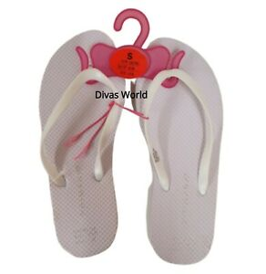 NUOVO Skechers Scarpe da Donna Scarpe Sneaker Flex Appeal 3.0 Scarpe Basse normalissime