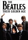 Their Golden Age by The Beatles (DVD, Jul-2012)