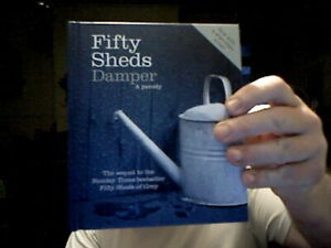 FIFTY-SHEDS-DAMPER-A-PARODY-HARDBACK-HOME-FUNNY-READ-BIRTHDAY