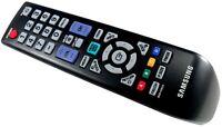 Samsung Tv Remote Control For La32c400e4xxp, Ln19c350d Ln19c350d,la32c400e4