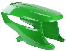 JOHN DEERE OEM Hood X 300 304 320 340 360 500 530 534 M152313 - CHEAP SHIPPING!