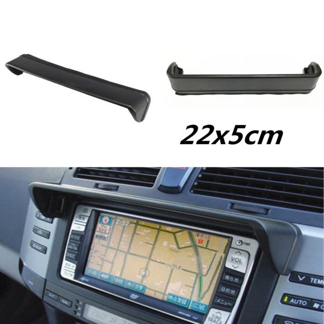Buy Universal Anti-glare Car Dash Radio Sun Shade for GPS Navigation Hood  Cap Mask online  195a3d235ce