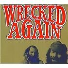 Michael Chapman - Wrecked Again [Remastered] (2013)