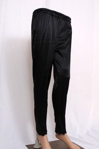 Asian Indian pakistani Silk trousers Limelight Khaadi Maria B Elan HSY Inspired