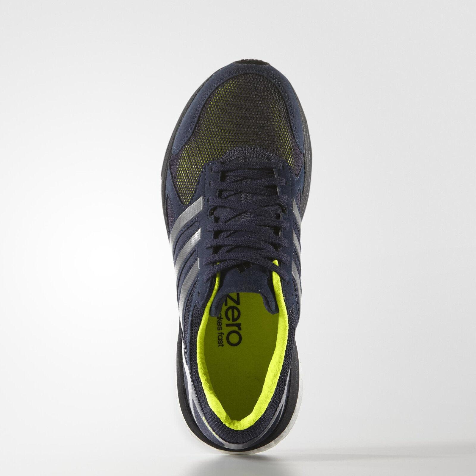Adidas ADIZERO TEMPO BOOST Running TORSION Energy shoes supernova gymWomen sz 10