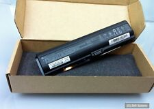 HP Akku 446506-001 für DV2000, DV6000, A900, C700, F700, Serien, NEU, AA10300005