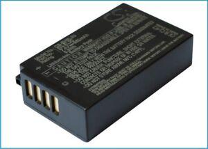 Battery-For-Blackmagic-Design-Pocket-Cinema-Camera-Camera-Battery