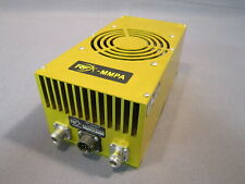 Rf Central Mmpa Microwave Power Amplifier 2ghz Originating