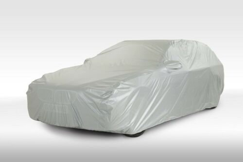 Ligera al Aire Libre//Interior Coche Cubierta Para Ferrari 456