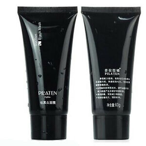 Pilaten-Blackhead-Remover-Pore-Face-Mask-Cleansing-Black-Heads-Strip-Nose-Tube-1