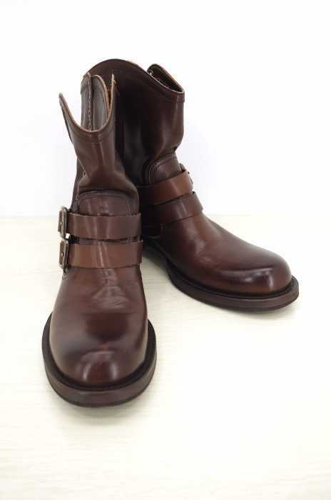 LIMI feu WOMEN's Stiefel Günstige und gute Schuhe