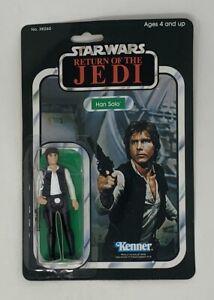 Star-Wars-ROTJ-Han-Solo-1983-action-figure