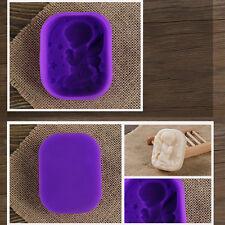 Engel natürliche Seife Handgemachte Seifenform Silikon Kuchen Eis Modellier Mode